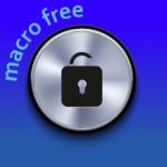 macro-free